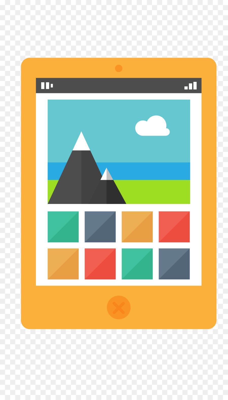 Descarga gratuita de Diseño Web, World Wide Web, Sitio Web imágenes PNG