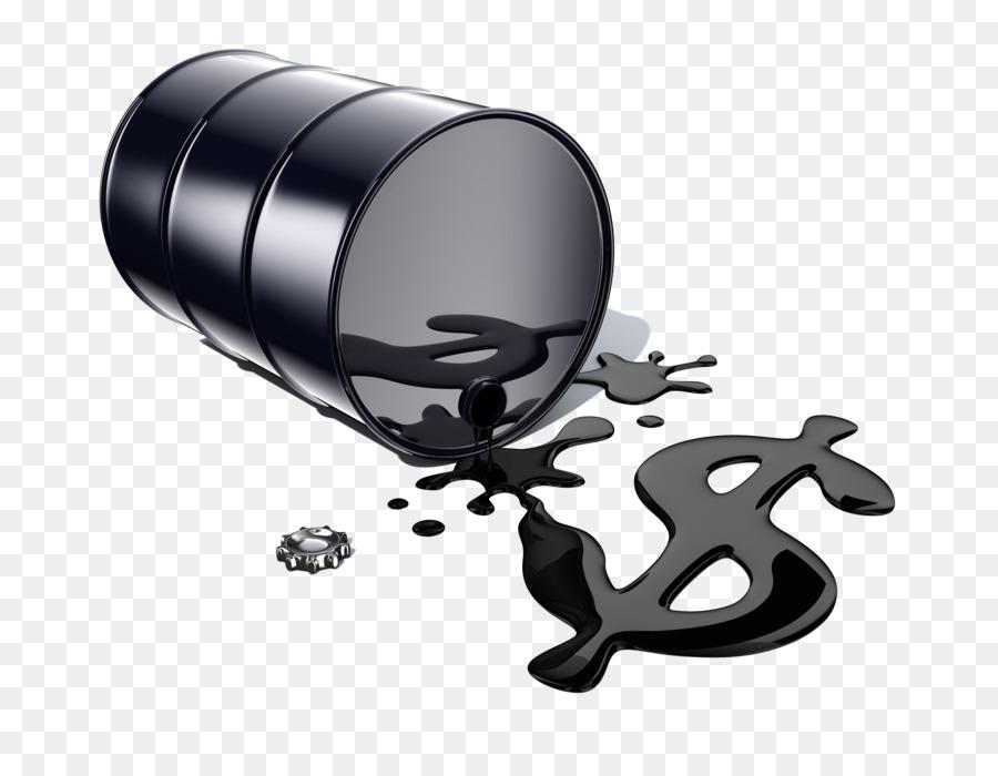 Descarga gratuita de Petróleo, Mercato Del Petrolio, El Crudo Brent imágenes PNG