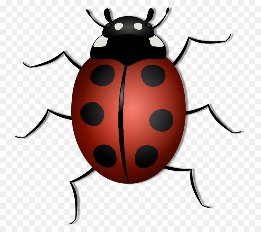 Descarga gratuita de Los Insectos, Royaltyfree, De Dibujos Animados Imágen de Png