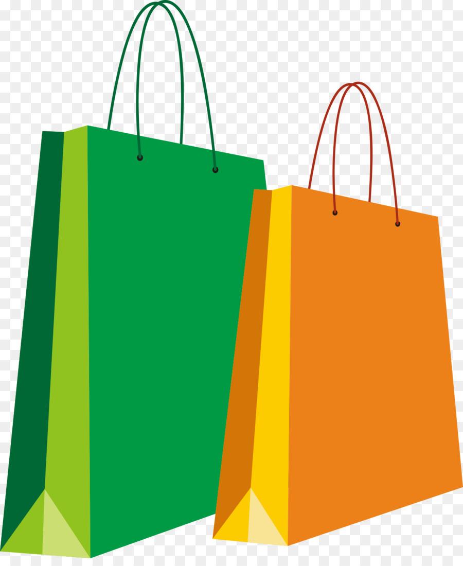 Descarga gratuita de De Compras, Bolsa, Bolsa De Compras Imágen de Png
