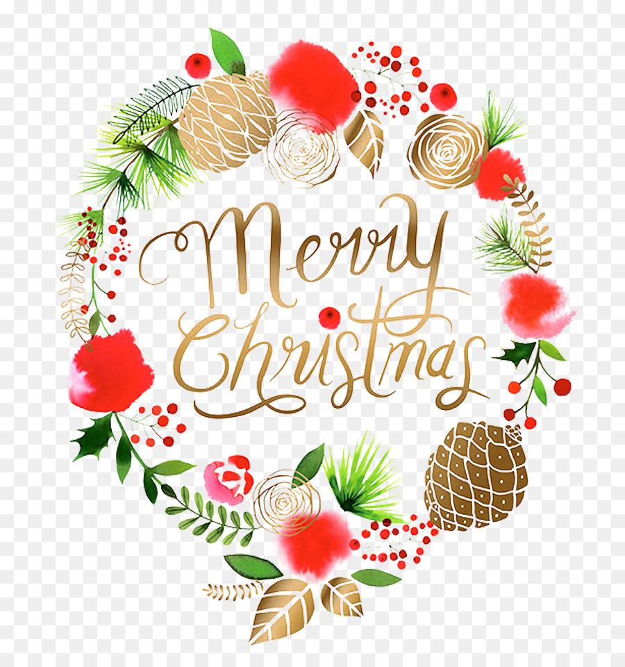Descarga gratuita de La Navidad, Corona, Santa Claus imágenes PNG