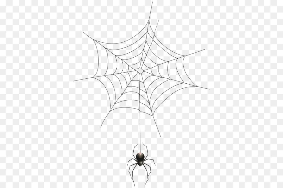 Descarga gratuita de Araña, Tela De Araña, Euclídea Del Vector Imágen de Png