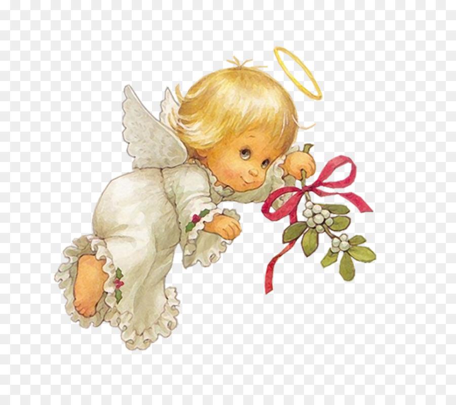 Descarga gratuita de ángel, Querubín, La Navidad Imágen de Png