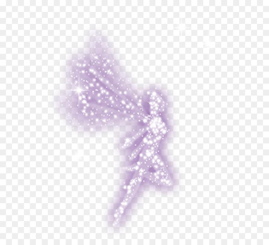 Descarga gratuita de ángel Halo, ángel, La Luz imágenes PNG