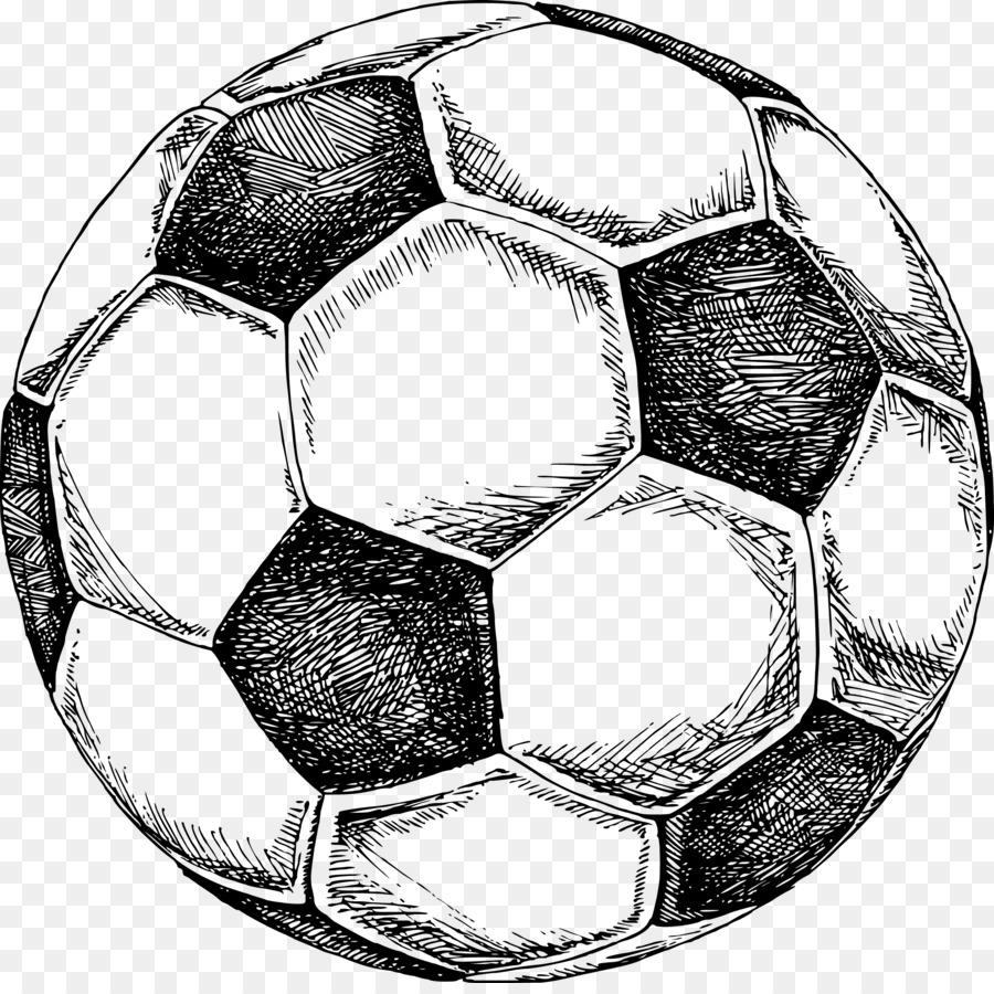 Descarga gratuita de Fútbol, Dibujo, Campo De Fútbol Imágen de Png