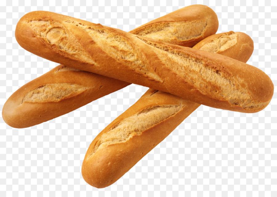 Descarga gratuita de Francia, Baguette, Bagel Imágen de Png
