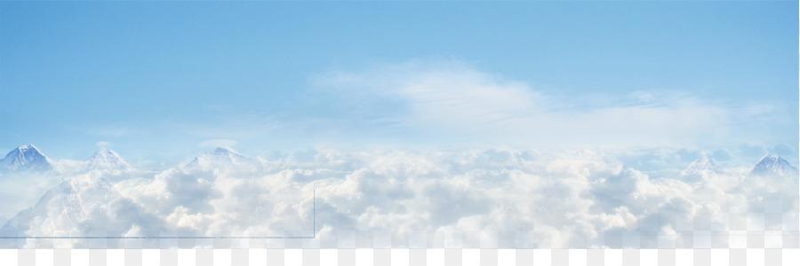 Descarga gratuita de Cielo, Azul, Cumulus imágenes PNG