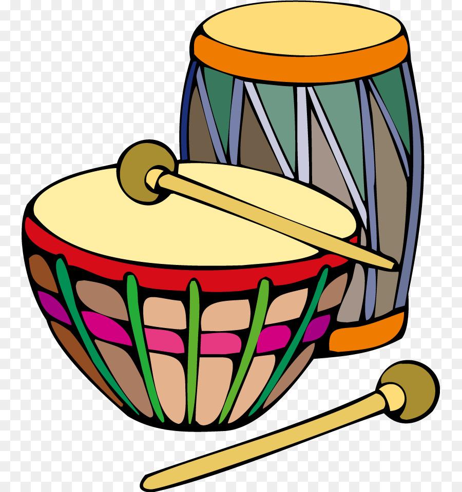Descarga gratuita de Bongo Tambor, Instrumento Musical, Conga imágenes PNG