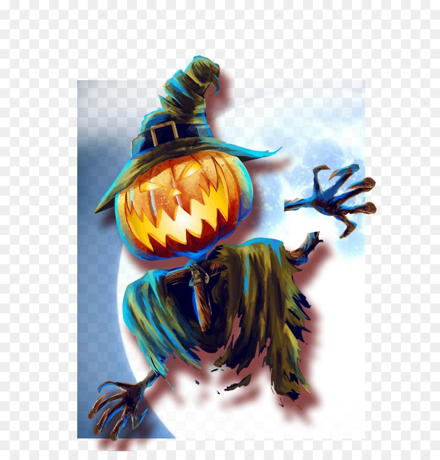 Descarga gratuita de Ghostface, Jackolantern, Calabaza Imágen de Png
