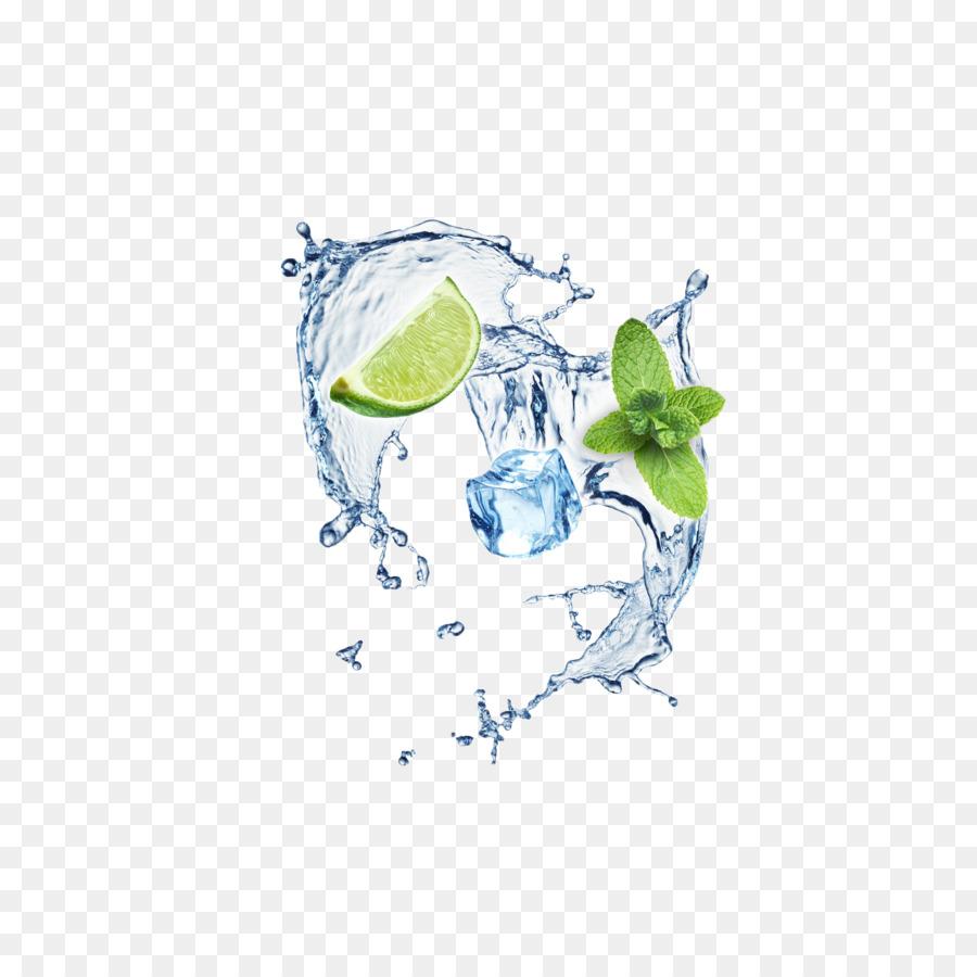 Descarga gratuita de Mojito, Cóctel, Limón Imágen de Png