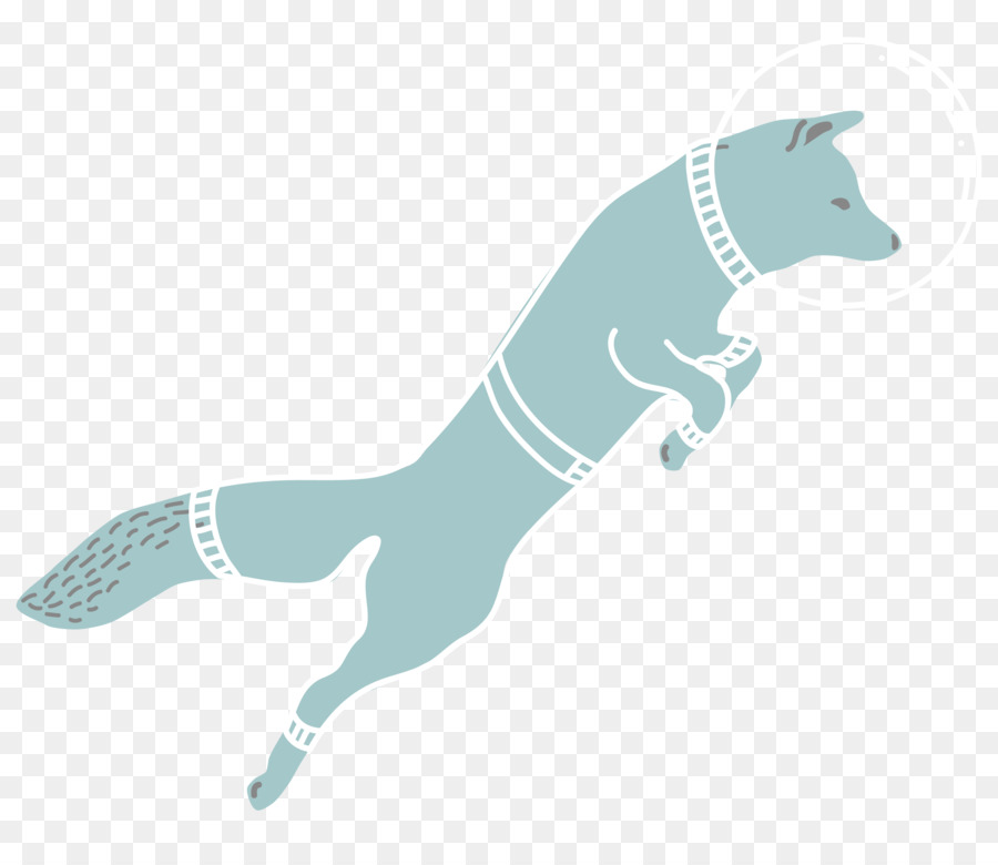 Descarga gratuita de Perro, Mongol Lobo, Azul imágenes PNG