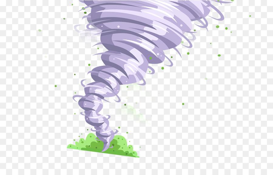 Descarga gratuita de Tornado, El Viento, Ciclon Imágen de Png