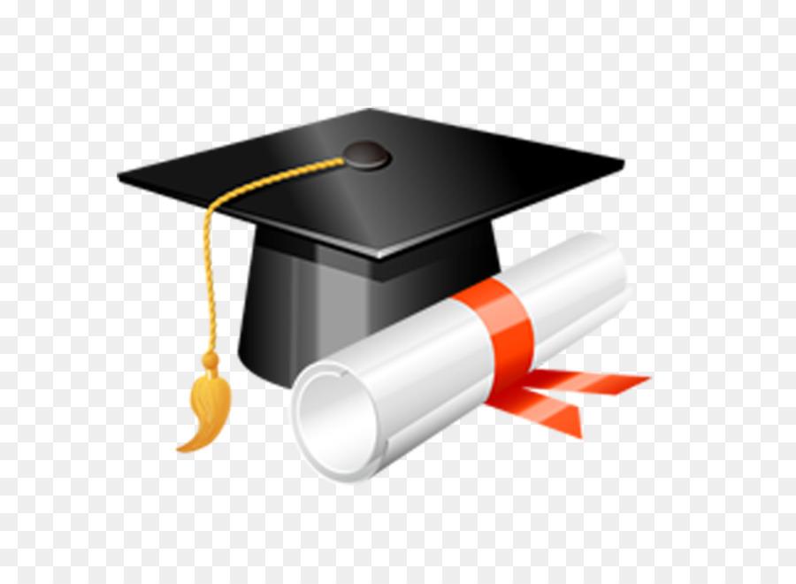 Descarga gratuita de Plaza De Académico De La Pac, Ceremonia De Graduación, Diploma Imágen de Png