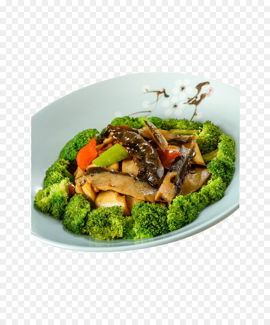 Descarga gratuita de Cocina Vegetariana, Americana De Cocina China, Brócoli imágenes PNG
