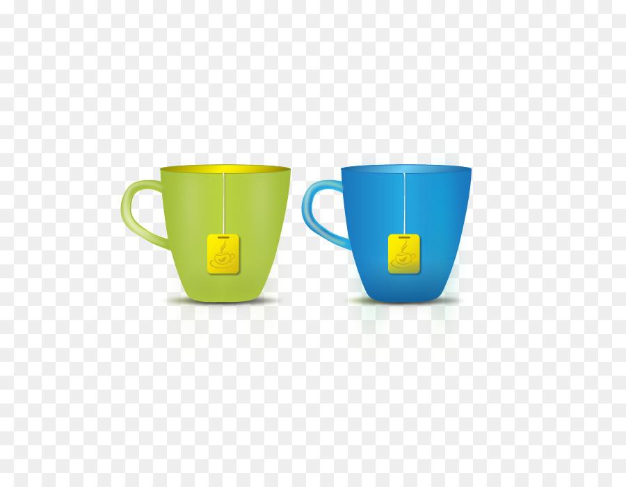 Descarga gratuita de Té, Café, Té Verde imágenes PNG