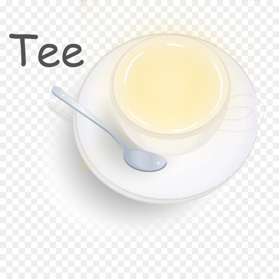 Descarga gratuita de Té, Café, Beber imágenes PNG