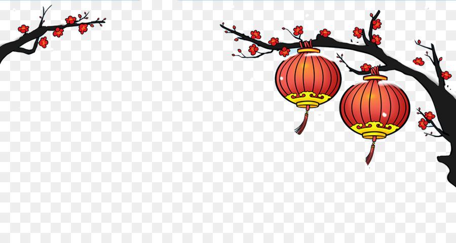 Descarga gratuita de Año Nuevo Chino, Nian, Chino Tradicional Vacaciones imágenes PNG