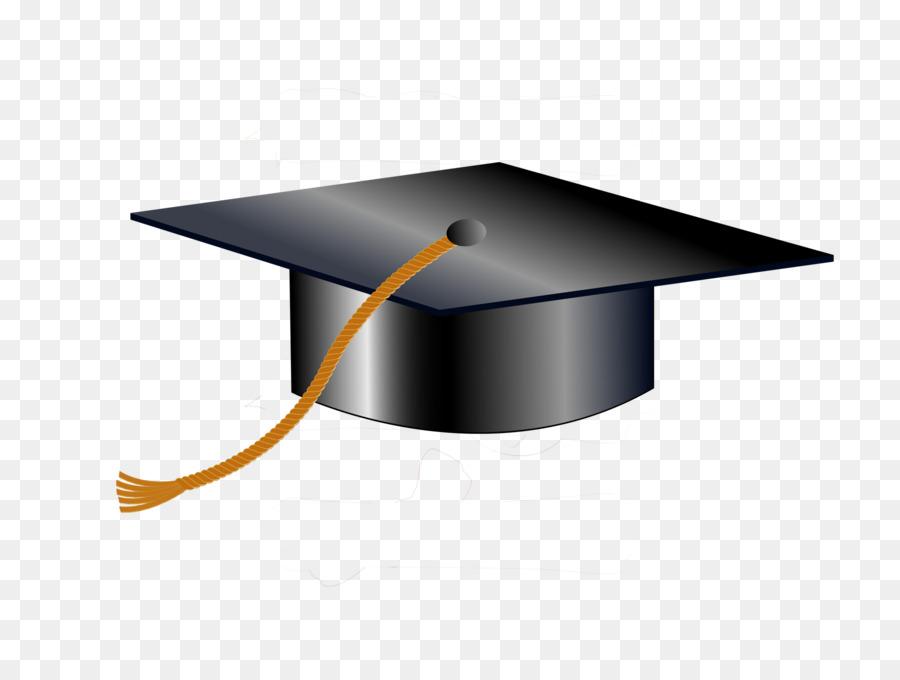 Descarga gratuita de Ceremonia De Graduación, Plaza De Académico De La Pac, Licenciatura Imágen de Png