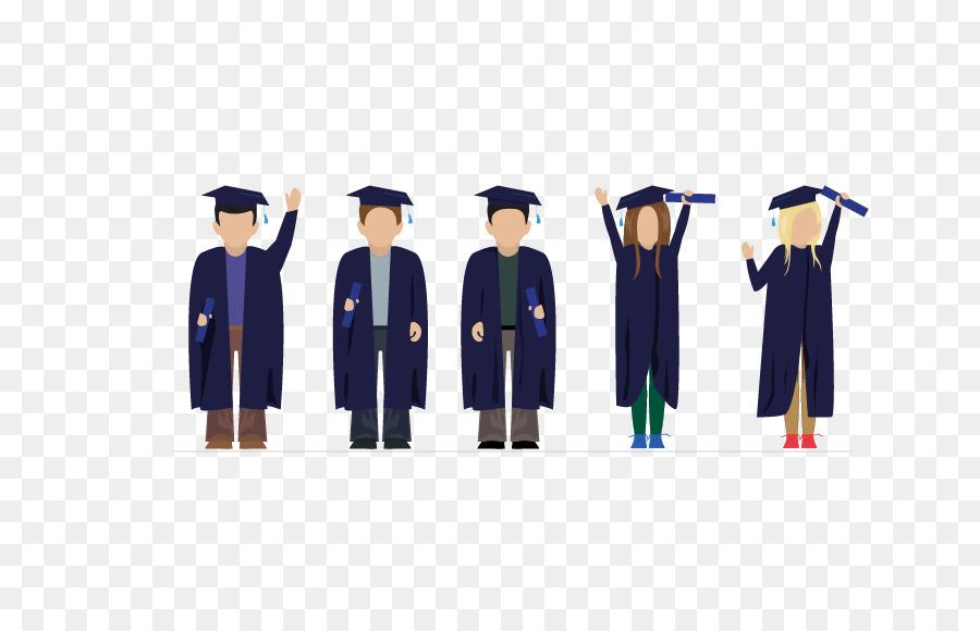 Descarga gratuita de Estudiante, La Universidad, La Creatividad Imágen de Png
