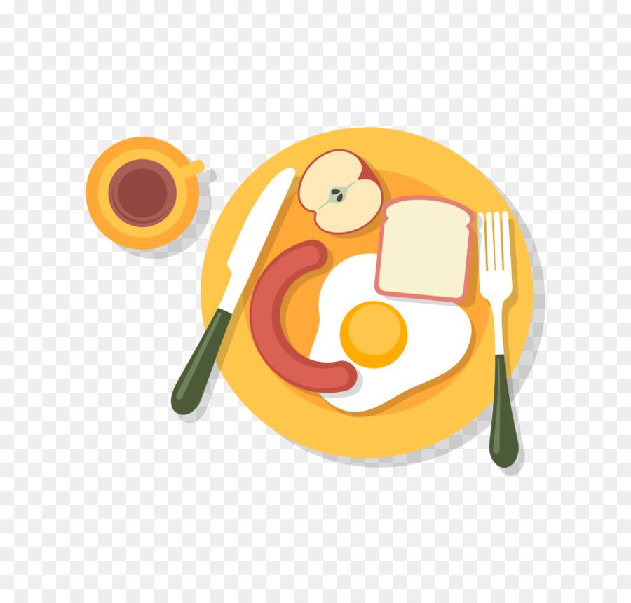 Descarga gratuita de La Cocina India, Receta, La Comida Imágen de Png