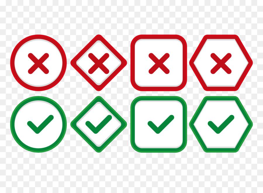 Descarga gratuita de Marca De Verificación, Diseño De Iconos, X Marca Imágen de Png