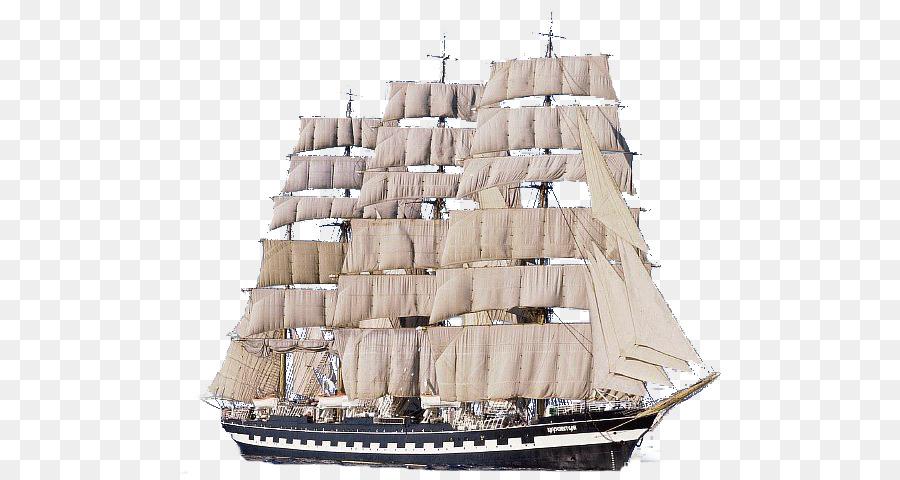Descarga gratuita de Barco De Vela, Nave, Vela imágenes PNG