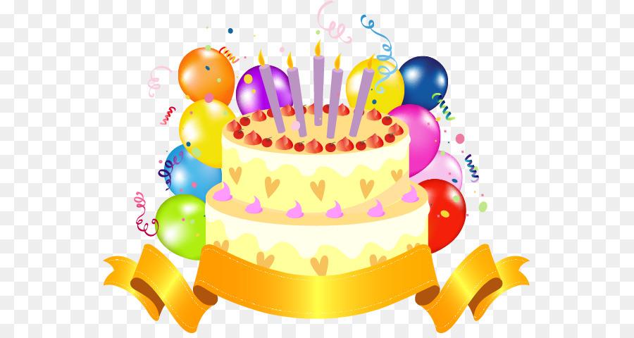 Descarga gratuita de Pastel De Cumpleaños, Cumpleaños, Pastel imágenes PNG