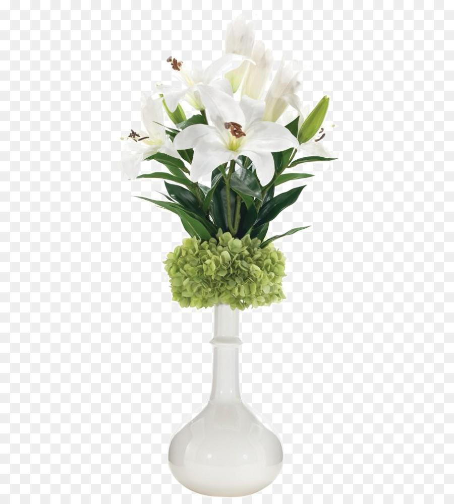Descarga gratuita de Diseño Floral, Flor, Lilium Imágen de Png