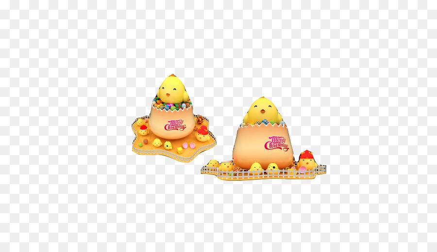 Descarga gratuita de Yellowhair De Pollo, Huevo, La Cáscara De Huevo Imágen de Png