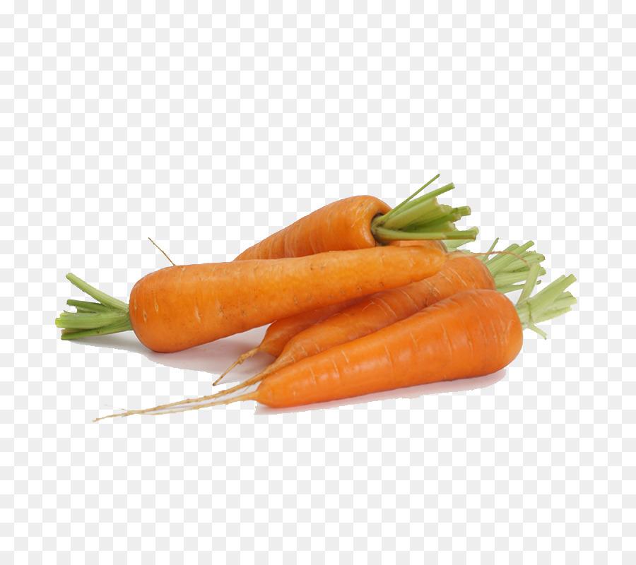 Zanahoria Bebe De Zanahoria Vegetal Imagen Png Imagen Transparente Descarga Gratuita Después de comprar usted será capaz de descargar 14 archivos png individuales. zanahoria vegetal imagen png