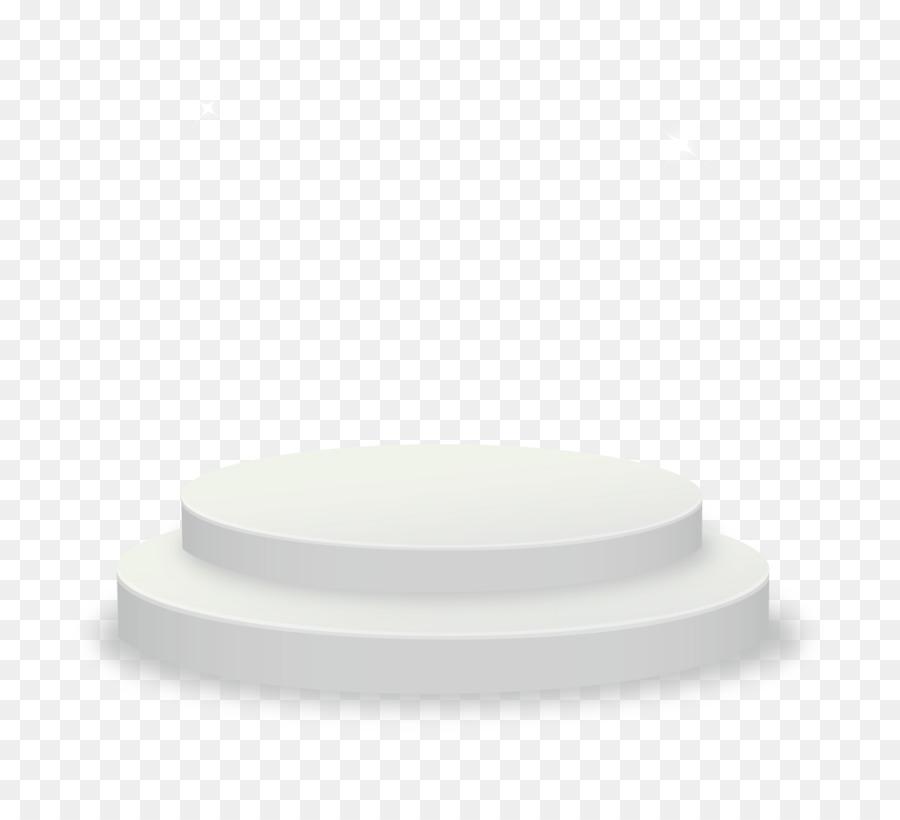 Descarga gratuita de Blanco, ángulo De Imágen de Png