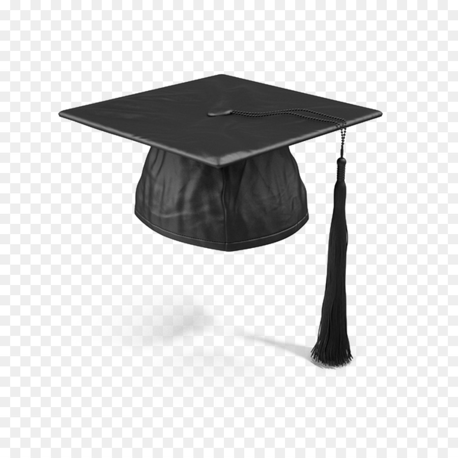 Descarga gratuita de Ceremonia De Graduación, Plaza De Académico De La Pac, Sombrero Imágen de Png
