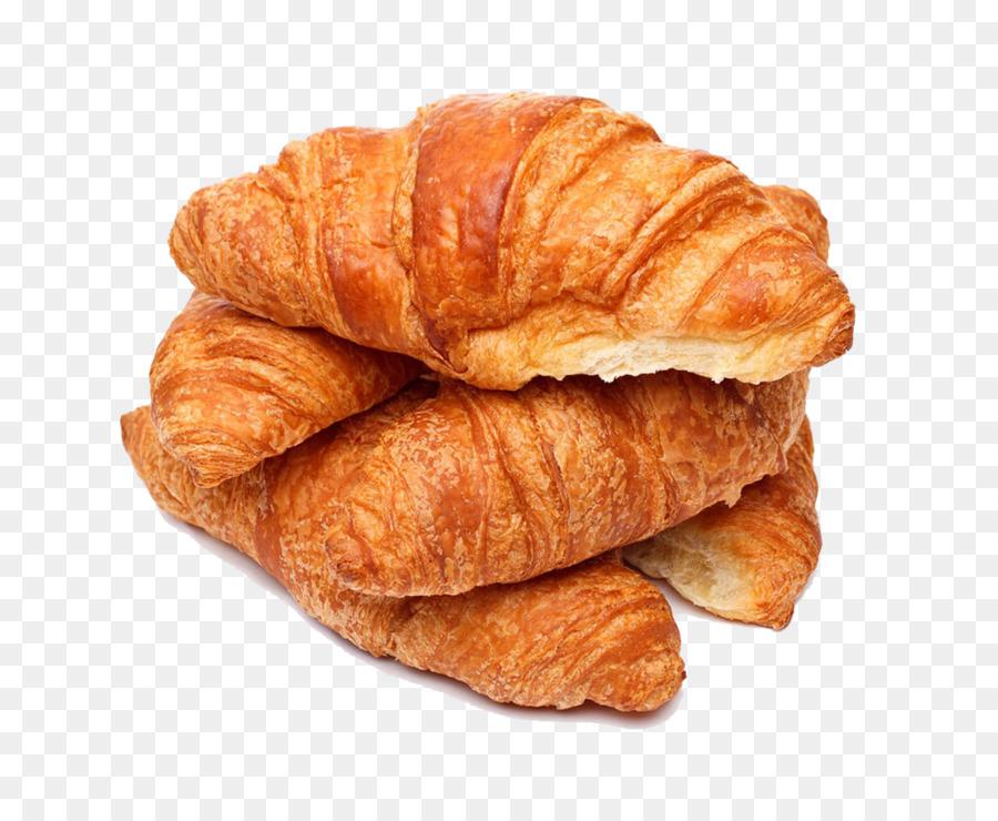 Descarga gratuita de Croissant, Café, Pastelería Danesa Imágen de Png