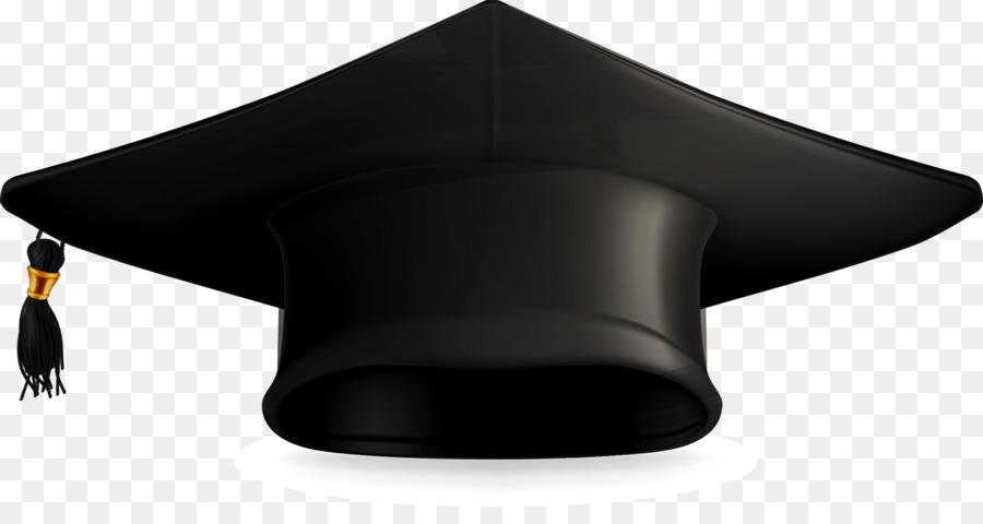 Descarga gratuita de Sombrero, Plaza De Académico De La Pac, Cap Imágen de Png