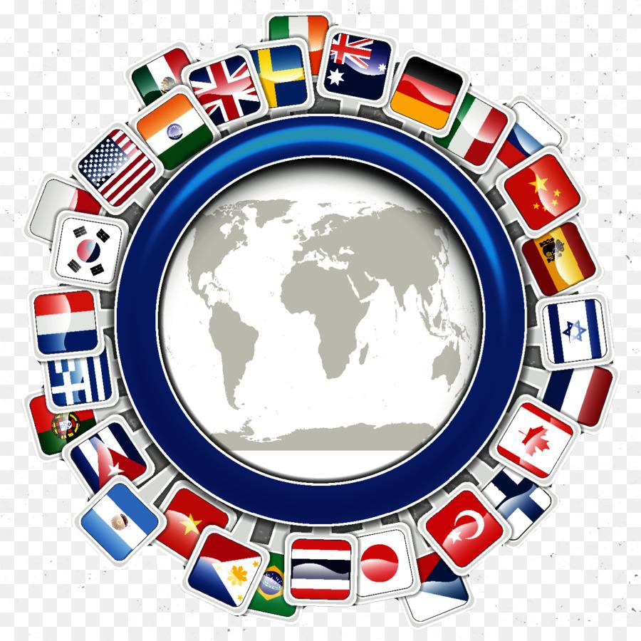 Descarga gratuita de La Bandera Nacional, Banderas Del Mundo, Bandera De Los Estados Unidos Imágen de Png