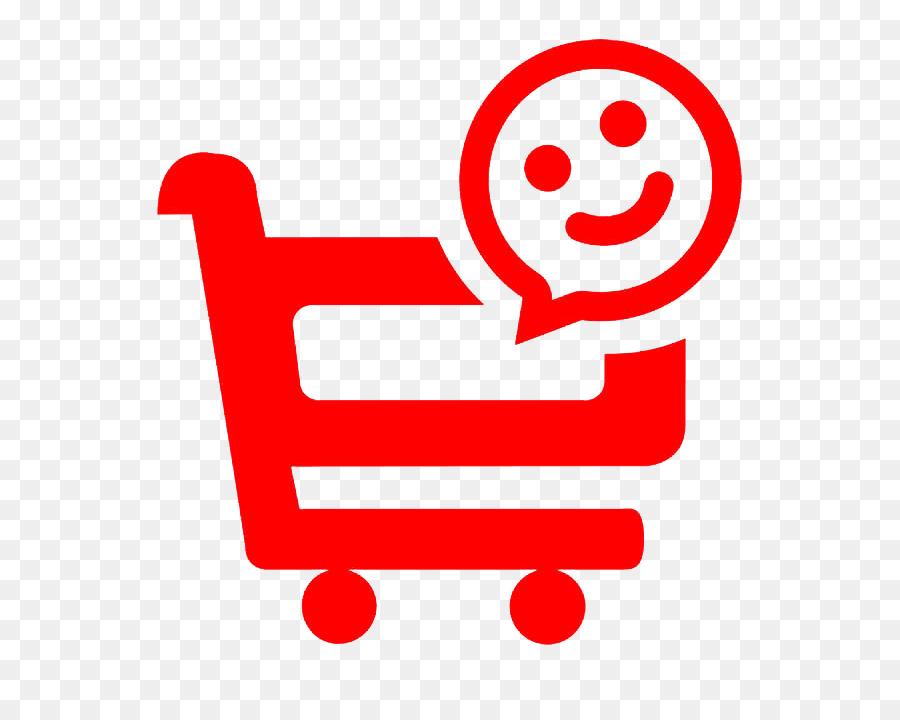 Descarga gratuita de De Compras, Las Compras En Línea, Carrito De La Compra Imágen de Png