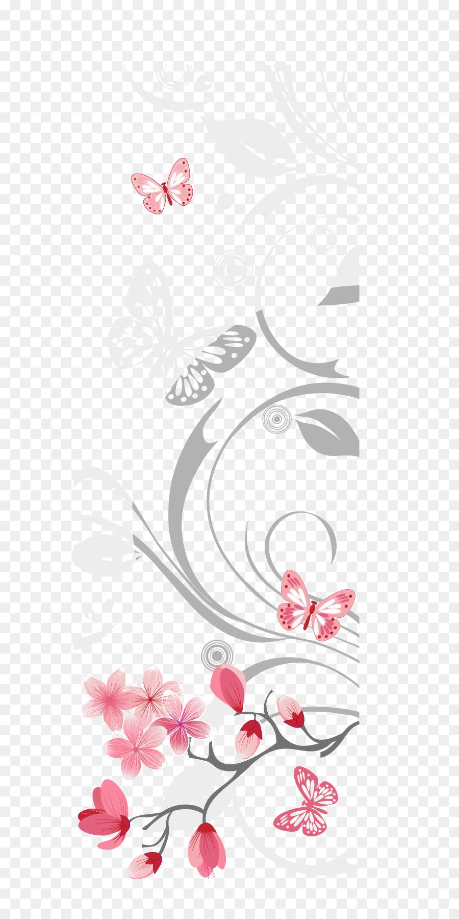 Descarga gratuita de National Cherry Blossom Festival, De Los Cerezos En Flor, Prunus Serrulata imágenes PNG