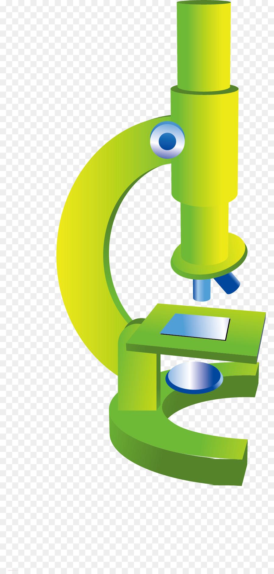 Descarga gratuita de Verde, La Tecnología, ángulo De imágenes PNG