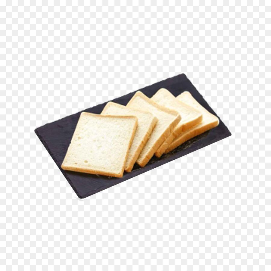 Descarga gratuita de Brindis, Sándwich De Desayuno, La Leche Imágen de Png