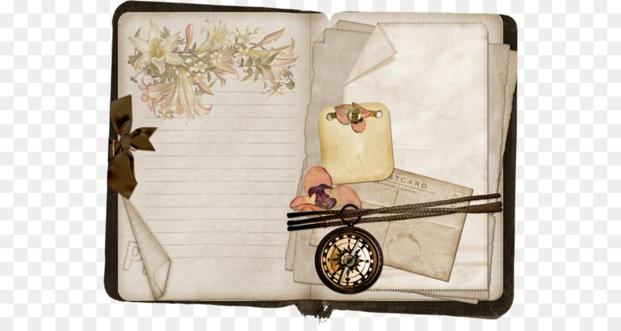 Descarga gratuita de Papel, Blog, Libro Imágen de Png