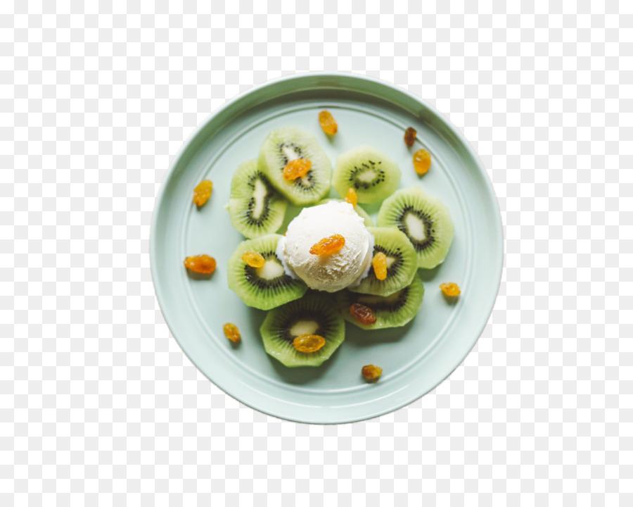 Descarga gratuita de Ensalada De Frutas, Ensalada, Cocina Vegetariana imágenes PNG
