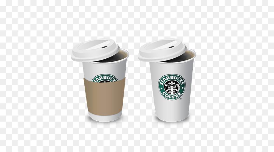Descarga gratuita de Café, Té, Caffxe8 Mocha Imágen de Png