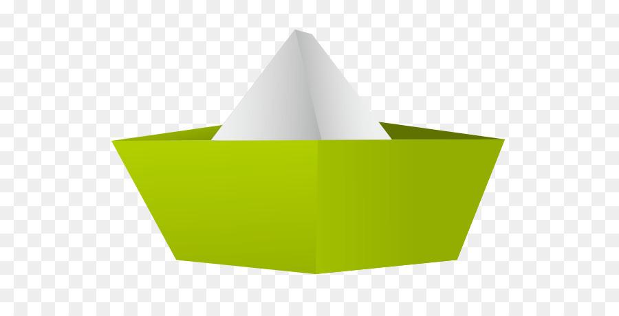 Descarga gratuita de Papel, Origami, Descargar imágenes PNG