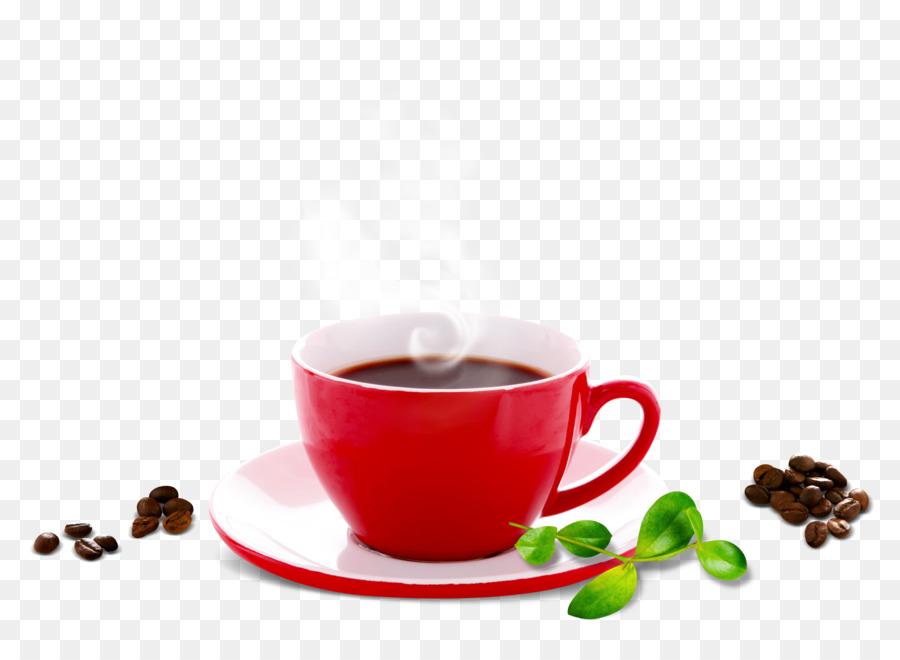 Descarga gratuita de Espresso, Café, Cappuccino Imágen de Png