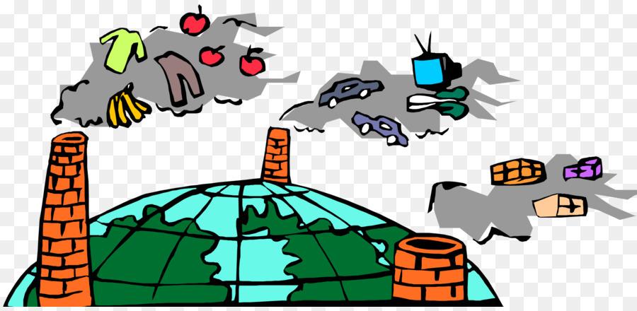 Descarga gratuita de Residuos, Entorno Natural, Medio Ambiente imágenes PNG