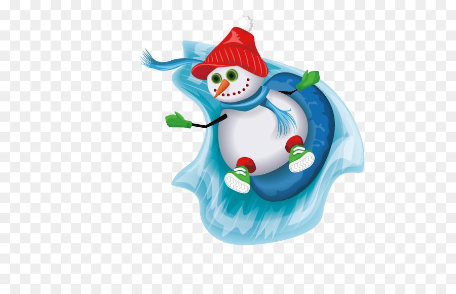 Descarga gratuita de Muñeco De Nieve, Invierno, Shutterstock imágenes PNG