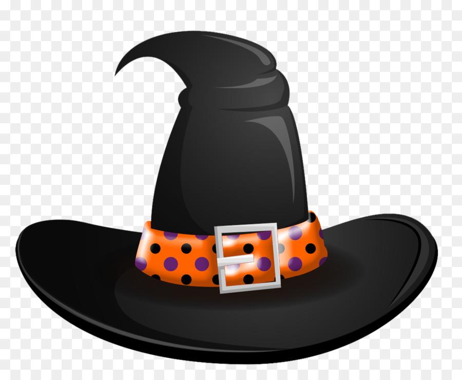 Descarga gratuita de Sombrero, Sombrero De Bruja, La Brujería Imágen de Png