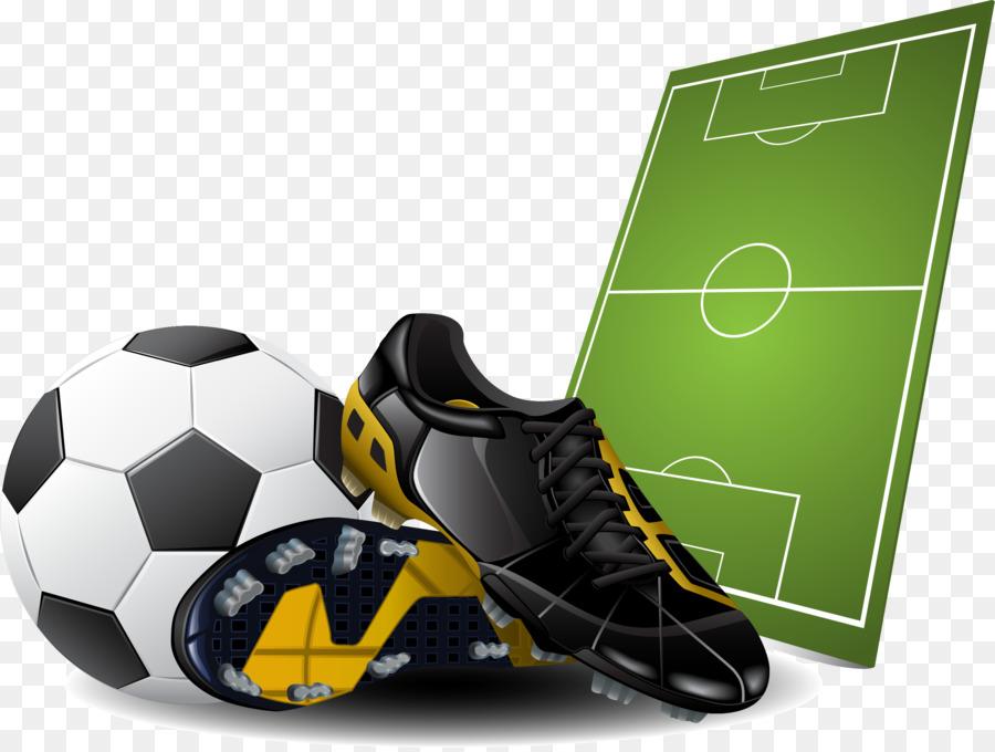 Descarga gratuita de Bota De Fútbol, Fútbol, Listón Imágen de Png