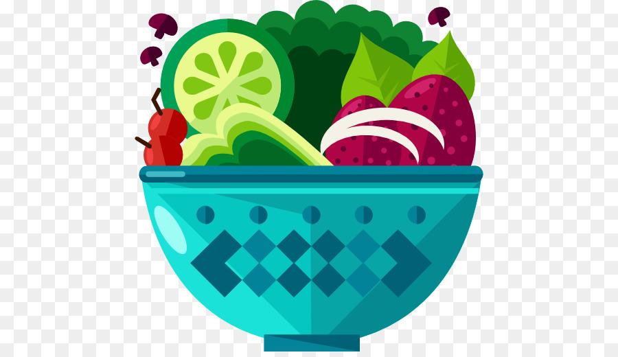 Descarga gratuita de Ensalada De Frutas, Ensalada, Auglis imágenes PNG