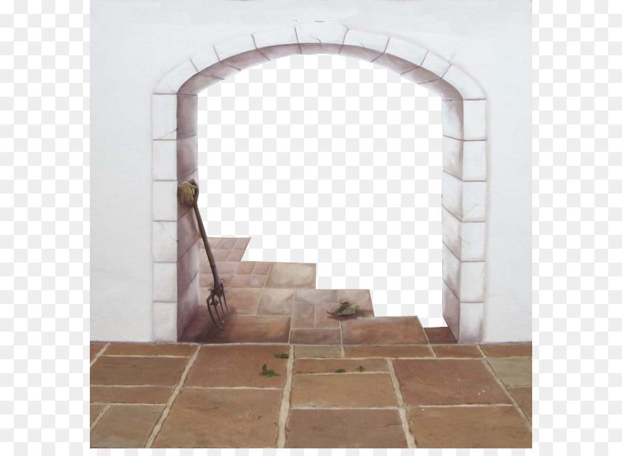 Descarga gratuita de Ventana, Tabla, Puerta Imágen de Png